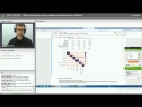 Занятие 4 2.4. Разбор практического задания по аналитике данных