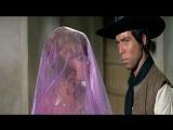 Неукротимая Анжелика / Indomptable Angélique (1967) (мелодрама, приключения, история)
