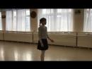 Яна Николаева 4 Б Б Заходер Птичья школа