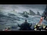 Икарус - официальный трейлер игры.