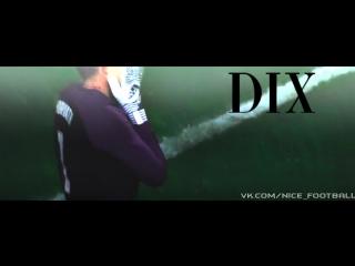 Нелепая ошибка вратаря сб. США | DIX | NFV