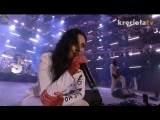 Lacuna Coil - Our Truth (Live at Woodstock Festival - Poland)