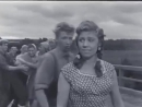 Грешница 1962 HD