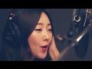 MV Tymee타이미 _ Love Is사랑은 Feat. Subin수빈 Of Dal★Shabet달샤벳