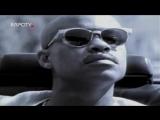 Guru - Trust Me (feat. N'Dea Davenport)