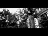 Эндшпиль - Малиновый рассвет (2015) перезалито