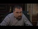 9 Девять жизней Нестора Махно 9 Серия