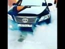 Arabian_drift BbHwhAFD-