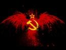 Великолепная музыкальная семёрка ВИА СССР