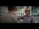 Побег. 1975.США. фильм-боевик, драма, приключения