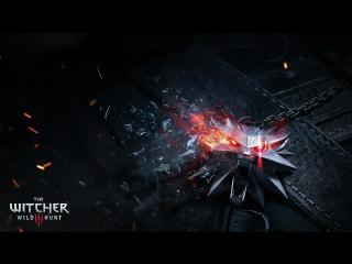 The Witcher 3 - Битва ведьм и предводителя дикой охоты)