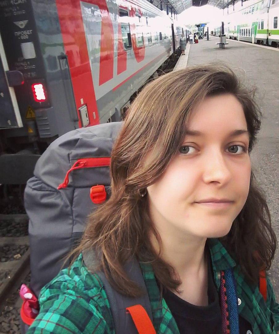 Знакомства по районам знакомства в ленинграде мущчина