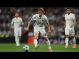 LUKA MODRIC 2017 ● Magical Skills Show ● Season Review