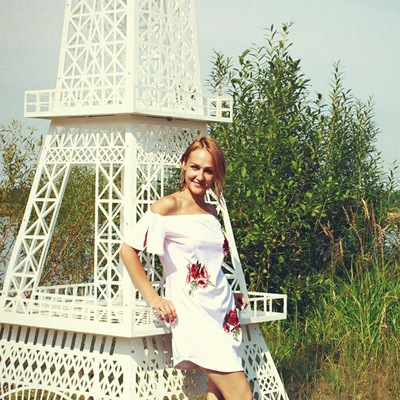 Светлана Фомичева