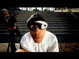Redman & Method Man - How High Pt. II