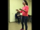 Импровизация чебурек