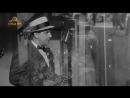 ЮНЫЕ ДИКАРИ 1961 боевик криминальная драма Джон Франкенхаймер 720p