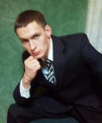 Сергей Тетеревлев