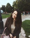 Евгения Адрианова фото #7
