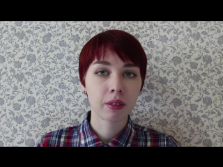 Регина журналист-03