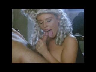 Old Porno & Kelly Trump Best Cumshots Compilation - Сборник минетов, отсосов из старого порно (old porno, blowjob, sperm)