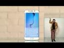 Как разблокировать Samsung Galaxy S6 edge, если забыл пароль, пин-код или графич