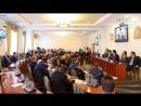 Реформу ценообразования гособоронзаказа обсудили в Нижнем Новгороде