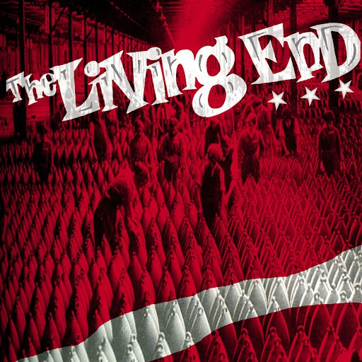 The Living End альбом The Living End