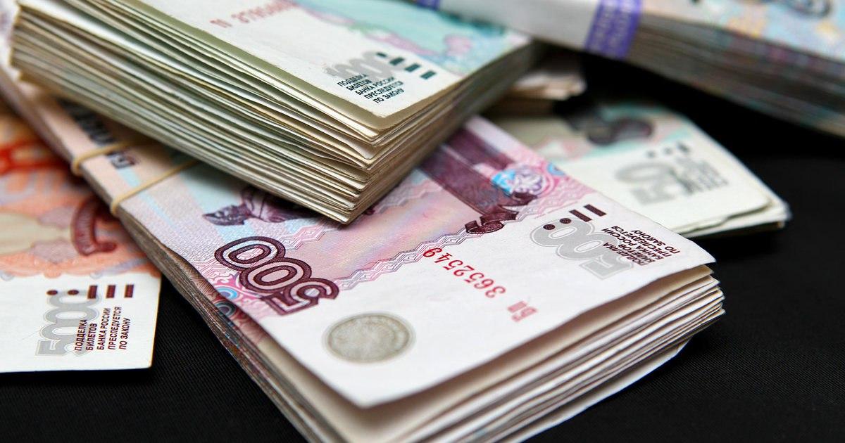 сессии справки-вызова эффективные аферы в росии нем делаете дырочки