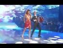 Andrea Berg Florian Silbereisen - Flieg mit mir fort (20 Jahre Andrea Berg) - песня Дитэра Болена (Dieter Bohlen)