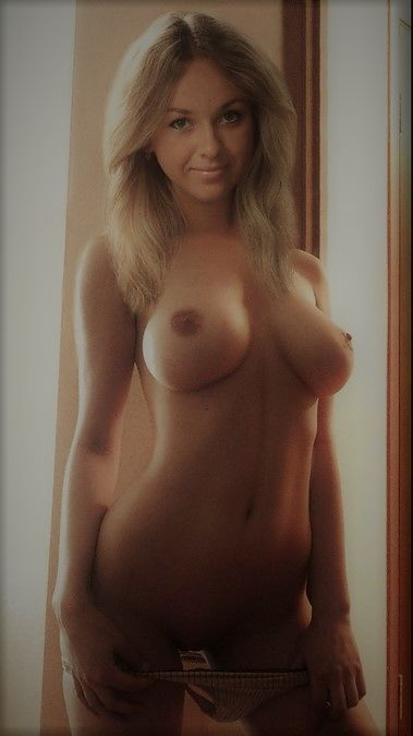 Sexy crosdresser web cams xvideos lingerie