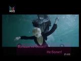 Полина Гагарина - Драмы Больше Нет (Караокинг|Муз-ТВ) караоке (с субтитрами на экране)