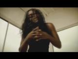Ragga-Jungle Richie Spice - Brown Skin (HoT remix)