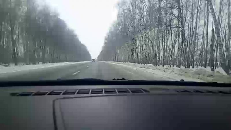 Пятрович Александр-Юрьеви... - Live