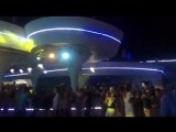 Bora Bora Beach Club Anapa / Егор Крид