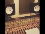 La Roux feat. Whyte Horses (фрагмент)