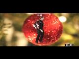 Принц Черноземья  Новогодняя Песня 2x2