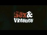 Sex Violence. S03E01. Aftermath.