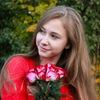 Sasha Filatova