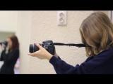 Итоговый ролик с кинофеста «Янтарный муравей»