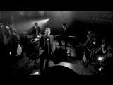 Glenn Frey - The Shadow Of Your Smile