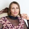 Elena Samoylenko