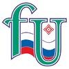 Финно-угорский культурный центр РФ