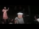 Н.Волшанинова_ Стаканчики граненые в х-ф Отставной козы барабанщик 1981 г