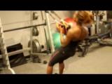 10 Best TRX Exercises_ Total Body Suspension Training Circuit