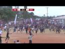 Футбол в Танзании зрелищнее Лиги Чемпионов