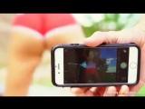 Assh Lee  [HD 1080, All Sex, Big Tits, Brunette, Bubble Butt, New Porn 2017]