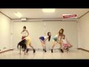 DJ DANCE ETA TERANGKANLAH 2 VERSI SEXYBOMB MAUMERE REMIX ( vidchelny)