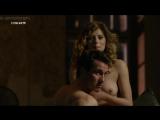 Мерсиха Хусагич (Mersiha Husagic) голая в сериале