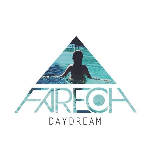 Fareoh альбом Daydream